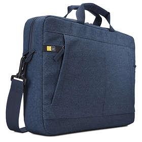 Find the best price on Case Logic Huxton Attaché 15.6