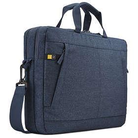 """Case Logic Huxton Bag 15.6"""""""