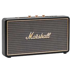 Marshall Headphones Stockwell