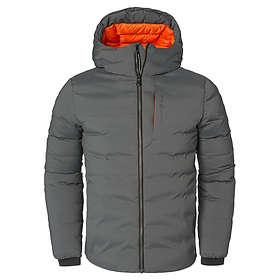 Sail Racing Polar Jacket (Herr)