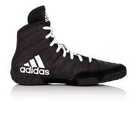 Adidas Adizero Varner (Herr)