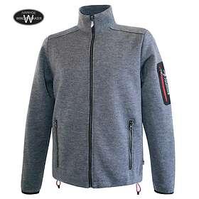 Ivanhoe Assar Windbreaker Jacket (Miesten)