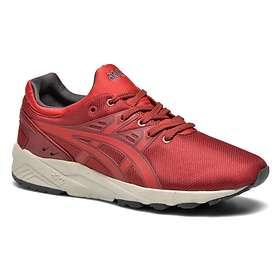 Asics Tiger Gel-Kayano Trainer Evo (Unisex)