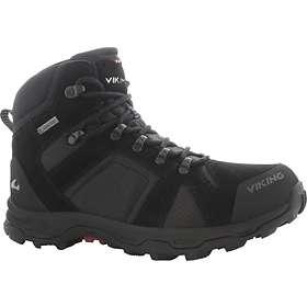Viking Footwear Eldr GTX (Herr)