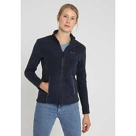 Jack Wolfskin Moonrise Fleece Jacket (Naisten)