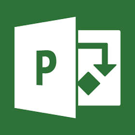 Microsoft Project Professional 2016 Eng (PKC)