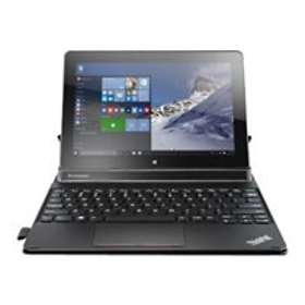 Lenovo ThinkPad 10 Folio Keyboard (SE/FI)