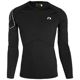 Newline Compression LS Shirt (Herre)