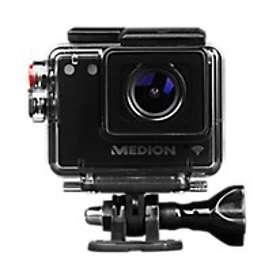 Medion Life S47124