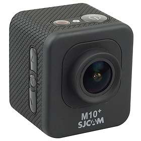 SJCAM M10+