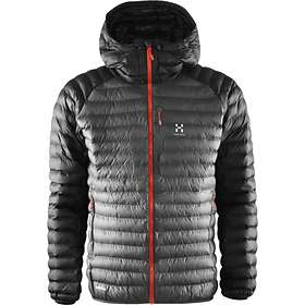 Haglöfs Essens Mimic Hood Jacket (Herr)