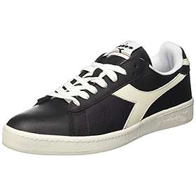Diadora Game L Low Waxed (Unisex)