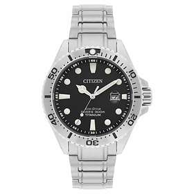 Citizen BN0140-56F