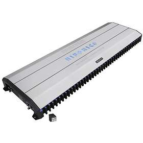 Hifonics Brutus BRX12000D