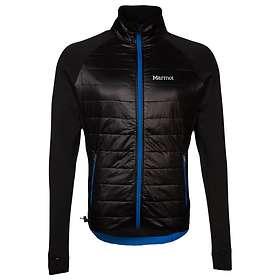 Marmot Variant Jacket (Men's)