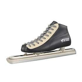 Viking Ice Skates The Viking Original Sr