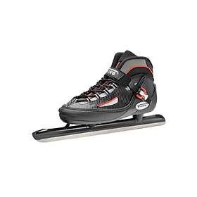 Viking Ice Skates Unlimited Basic Sr