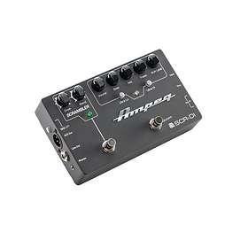 Ampeg SCR-DI Bass