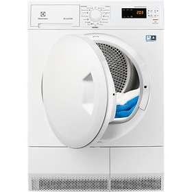 Electrolux HT30L8120 (Vit)