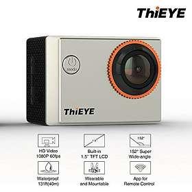 ThiEYE i60