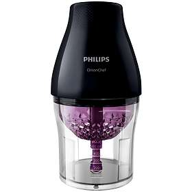 Philips Viva Collection OnionChef HR2505