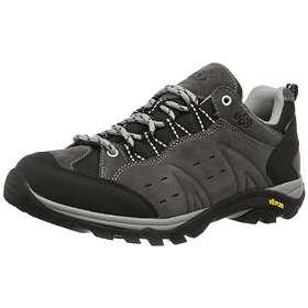 Mount Bona Low, Mens Low Trekking and Walking Shoes Br