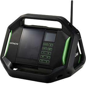 Hitachi UR18DSAL