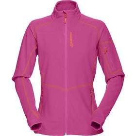 Norrøna Lofoten Warm1 Jacket (Dame)