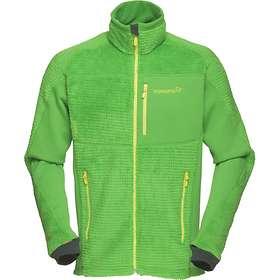 Norrøna Lofoten Warm2 High Loft Jacket (Herre)
