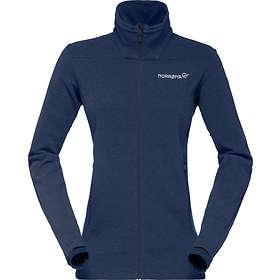 Norrøna Falketind Warm1 Jacket (Naisten)