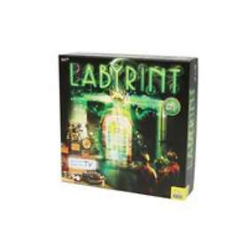 Labyrint (TV Edition)