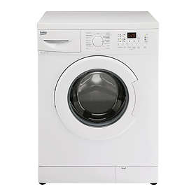 Beko WM84125 (White)