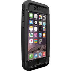 Thule Atmos X5 Case for iPhone 6 Plus/6s Plus