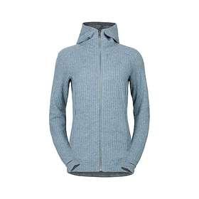 4dfcdb87 Best pris på Norrøna Røldal Wool Jacket (Dame) Mellomlag ...