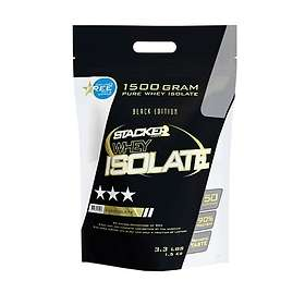 Stacker 2 Whey Isolate 1.5kg