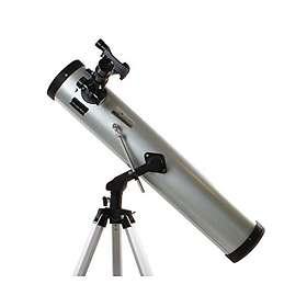 Byomic Beginners Reflector Telescope 76/700 AZ
