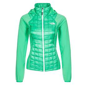 bab63ed151f4 Find the best price on The North Face Oroshi Jacket (Women s ...