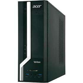 Acer Veriton X2632G (DT.VM1EQ.017)