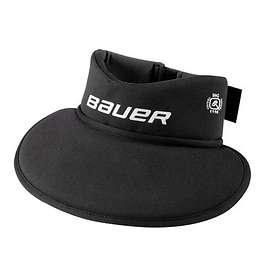 Bauer NLP8 Core Yth Kaulasuoja