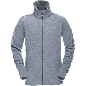Norrøna /29 Wool Jacket (Miesten)