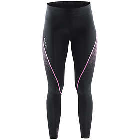 Craft Delta Compression Tights (Naisten)