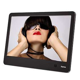 "Hama Digital Photo Frame 8"" (118564)"