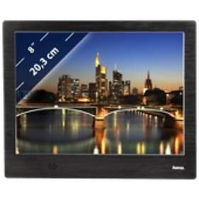 "Hama Digital Photo Frame 8"" (118563)"