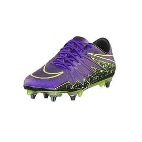 designer fashion 0f04d d4555 Nike Hypervenom Phinish SG-Pro (Men's)