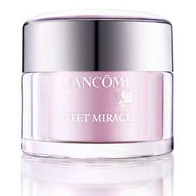 Lancome Effect Miracle Primer