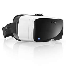 Zeiss VR One