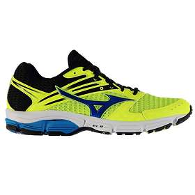 dd958746009 Find the best price on Adidas Energy Bounce Elite (Men s)
