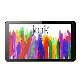i.onik Global Tab L1001 8GB