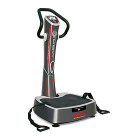 BH Fitness Vibro GS Sports Edition