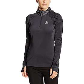 0949ecabf Find the best price on The North Face Mountain Slacker Jacket Full ...